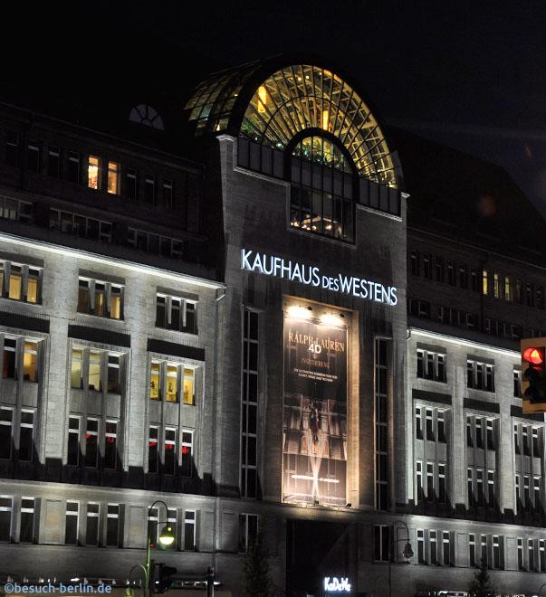 Haus Mieten In Moers: Reichstag Restaurant